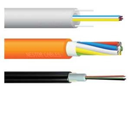 Picture for category Indoor/Outdoor cables