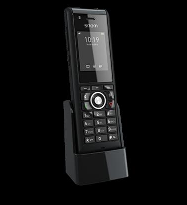 Picture of Snom m85 Professional handset